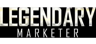 Is Legendary Marketer Legit